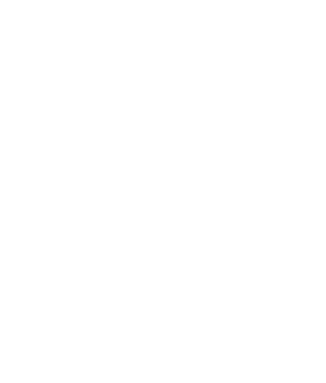 Brian Gibbs Property Management logo